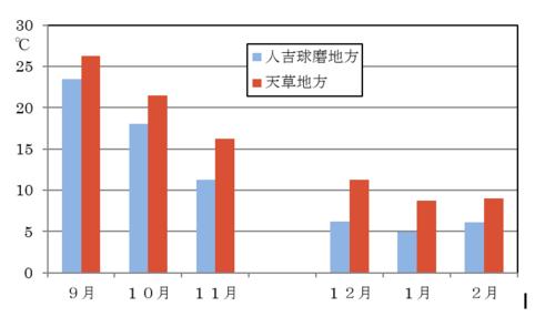 %83L%83%83%83v%83%60%83%83.PNG